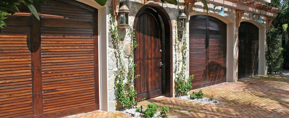 Home Florida Cypress Wood Products Inc