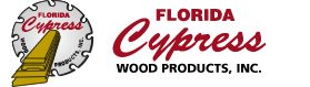Florida Cypress Wood Products, Inc