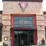 6 BJ's Restaurant, Select Cypress
