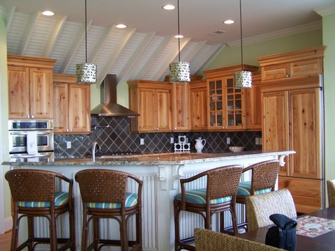 25 Common Cypress Kitchen Cabinets Florida Cypress Wood Products Inc