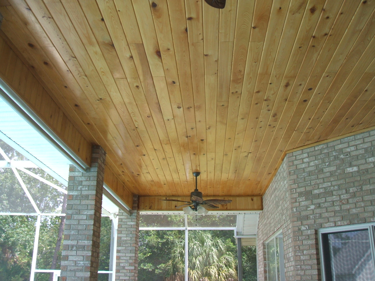 Florida Cypress Wood Products Inc 15 Common Cypress