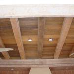 30 Select Cypress Ceiling