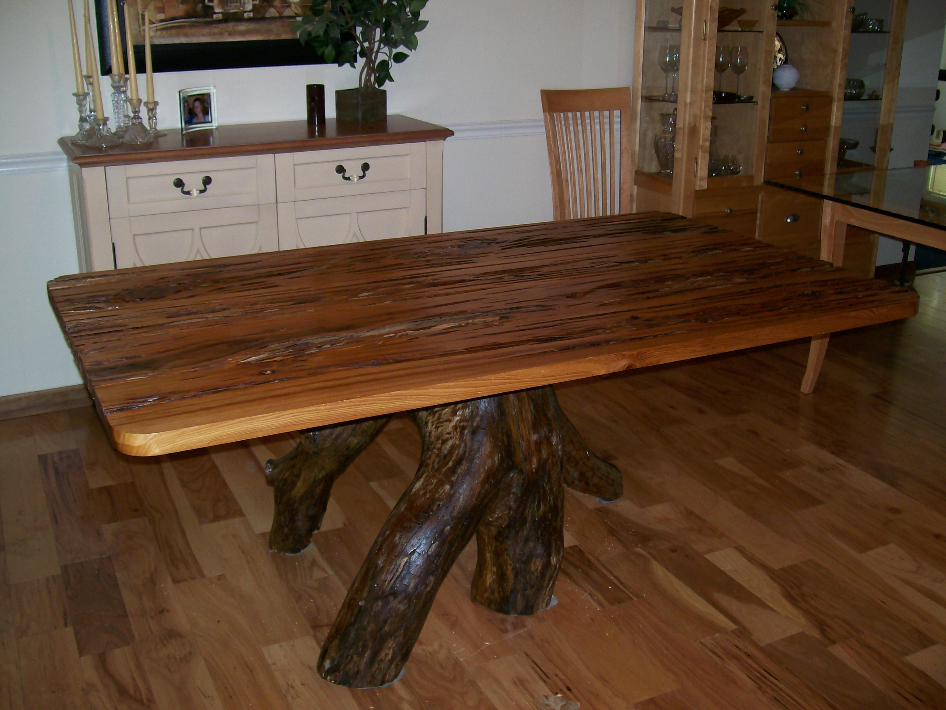 Grossie's Cypress Furniture | Lafayette La | Custom ... |Artsy Tables Cypress