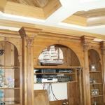 52 Select Cypress Study
