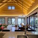 2 Select Cypress Interior Home