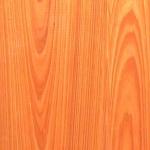 Select Cypress