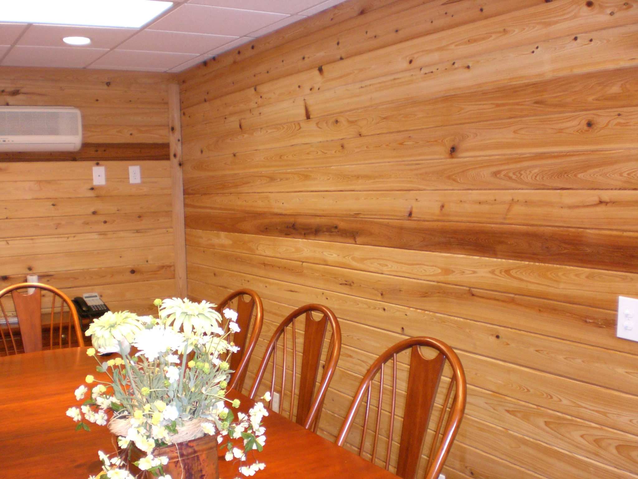 Florida Cypress Wood Products Inc Common Cypress