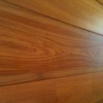 22 Select Cypress Closeup