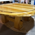 Cypress-Table-Live-Edge-1