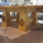 Cypress-Table-Live-Edge-2