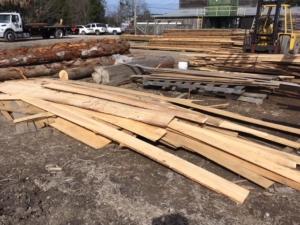 Florida Cypress Wood Products Inc 1 2 Inch Cypress