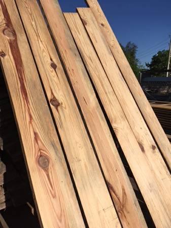 Florida Cypress Wood Products Inc Saturday Cypress Sale