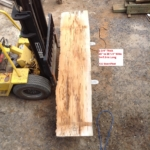 "2 3/4"" Thick 35"" to 39"" Wide 14-ft 8-in Long"